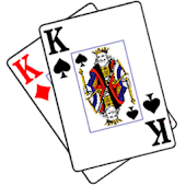 kings corner card game online free