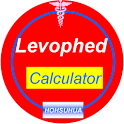 Levophed Infusion Rate icon