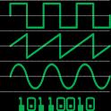 My Sensors logo