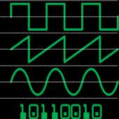 My Sensors
