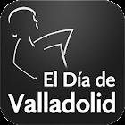El Día de Valladolid icon