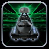 SpyrobotController1