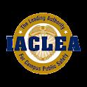 IACLEA 2016 Annual Conference