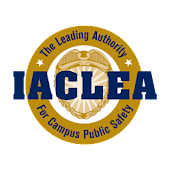 IACLEA 2014 Annual Conference