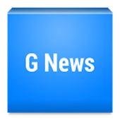 G News | Google News Reader