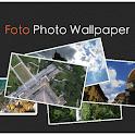 Foto Photo Wallpaper