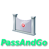 PassAndGo