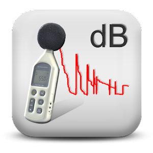 Sound Meter PRO 2 991 Apk, Free Tools Application - APK4Now