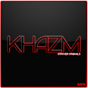 Khazm Apex/Nova/ADW Theme icon