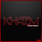 Khazm Apex/Nova/ADW Theme v1.0.4