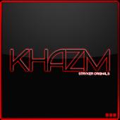 Khazm Apex/Nova/ADW Theme