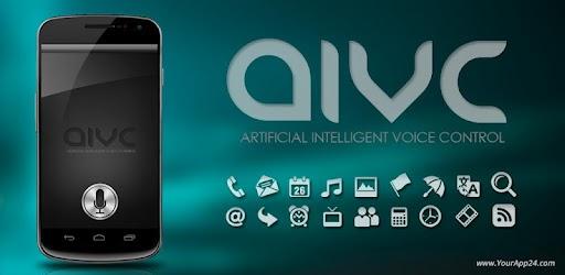 Tải AIVC Alice cho máy tính PC Windows phiên bản mới nhất