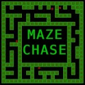 Maze Chase icon