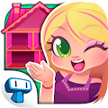 My Doll House - Make & Design 1.1.9 icon