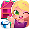 My Doll House - Make & Design 1.1.9 Apk