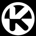 Kontor.TV icon