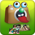 Photo Funny - Camera Effects icon