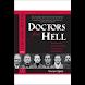 Doctors from He... (本 ebook 书)