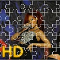 Rihanna Jigsaw HD Vol.2 logo