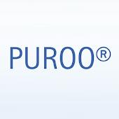 PUROO Energierechner