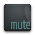 Muteswan icon
