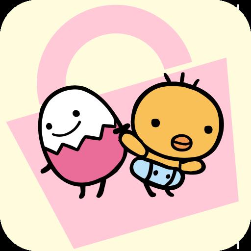 たまひよSHOP発♪妊娠・出産・育児なんでも揃う通販アプリ