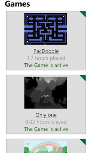 GameCreator