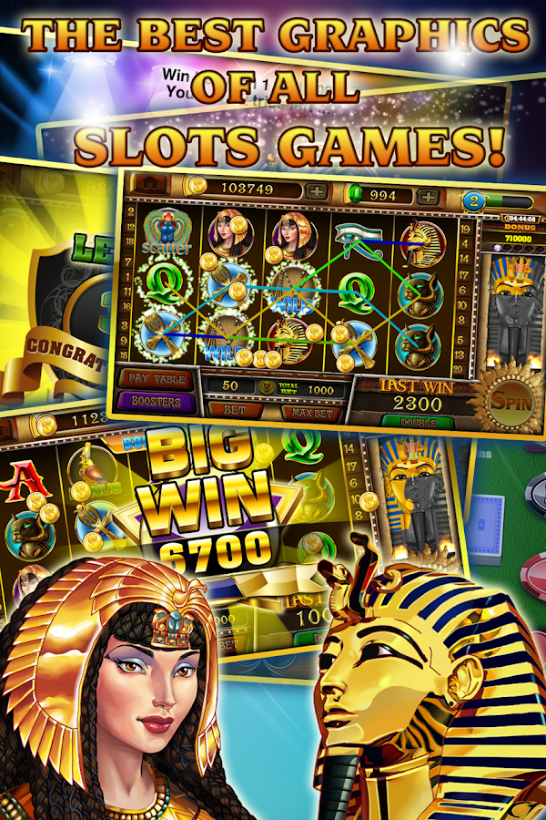 Columbus Treasure Slots - Read the Review and Play for Free