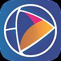 dimbo.tv 點播 icon