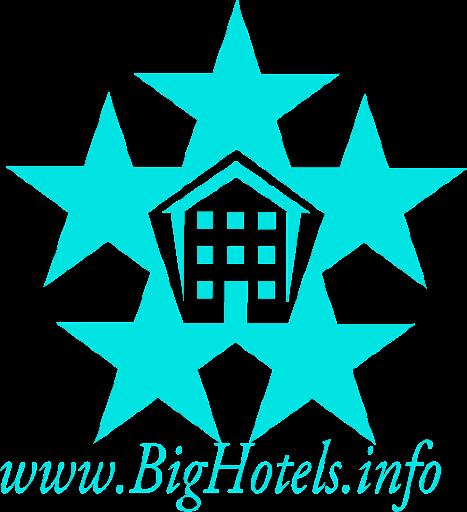 Search Hotel