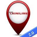 My Trini Lime 2.0 icon