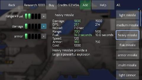 Superior Tactics RTS Screenshot 6
