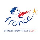 Rendez-vous en France DE