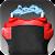 Stun Gun Simulator file APK Free for PC, smart TV Download