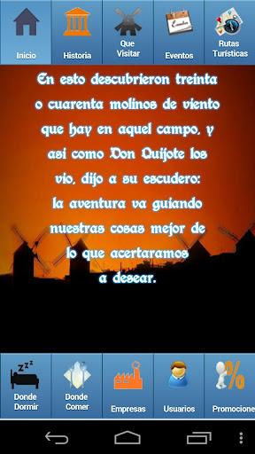 Click Campo de Criptana