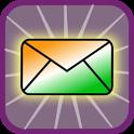 Free India SMS icon