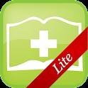 Prefijos médicos Lite icon