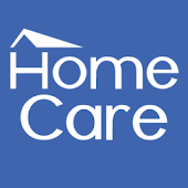 Home Care Agency Finder
