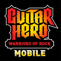 GUITAR HERO™ 6 icon