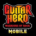 GUITAR HERO™ 6 icon