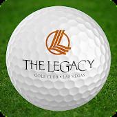 The Legacy GC