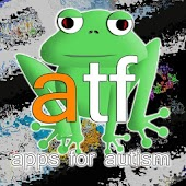 ATF Autism Apps