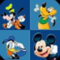 Disney Quiz icon