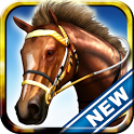 iHorse Betting 2 icon