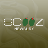 Scoozi Newbury