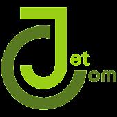 JetCom捷易通視訊會議