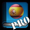 PGC España PRO icon
