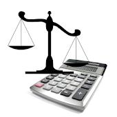 Simple Break-even Calculator