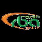 RBA FM Boyolali (New) icon