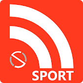SkySports.com - Start RSS